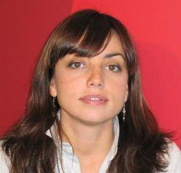 de Paz Nieves, Carmen