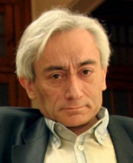 Paramio-Rodrigo, Ludolfo