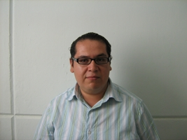 Guzmán Torres, Rafael