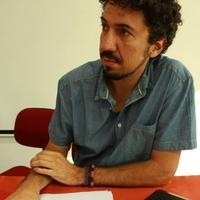 Desenzi, Thiago Henrique