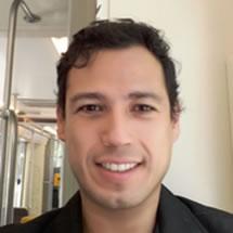 Rojas-Ramírez, José Juan Pablo