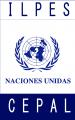 ilpes-instituto-latinoamericano-de-planificacion-economica-y-social-cepal
